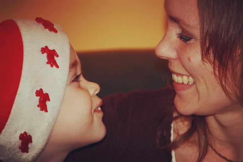 sourires_noel_complicite-mere-fille
