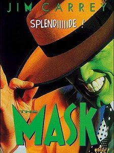 Film The mask