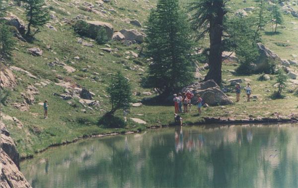 randonnee-mercantour-autour-lac