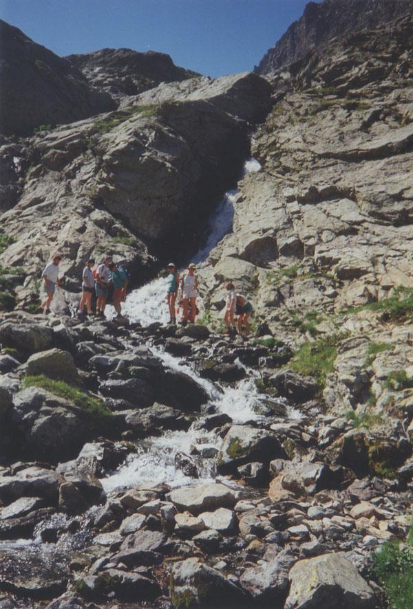 randonnee-mercantour-cascade