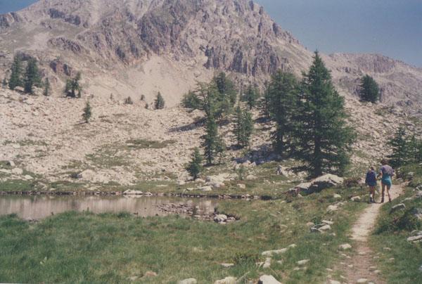 randonnee-mercantour-montagne
