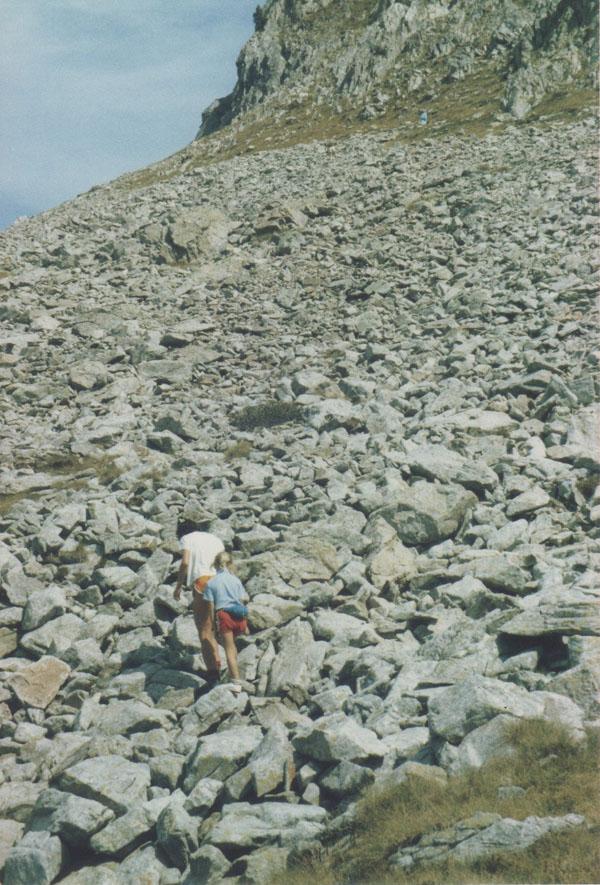 randonnee-mercantour-pierres
