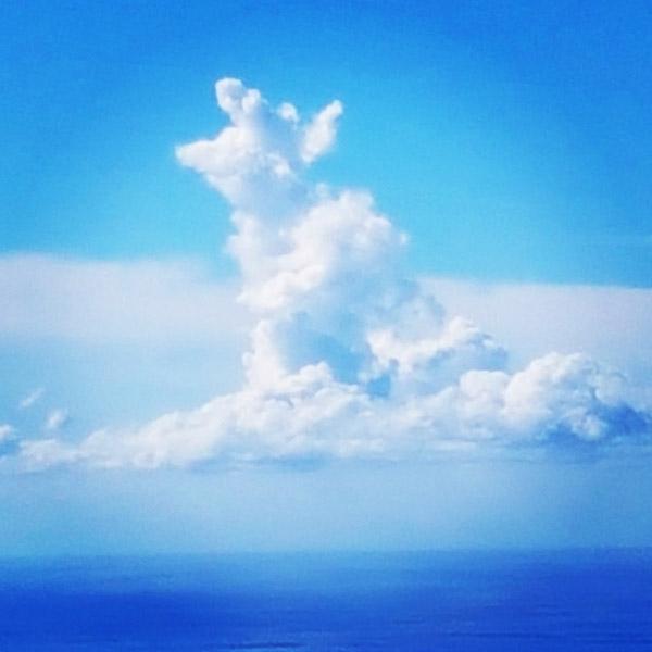 souris-nuage