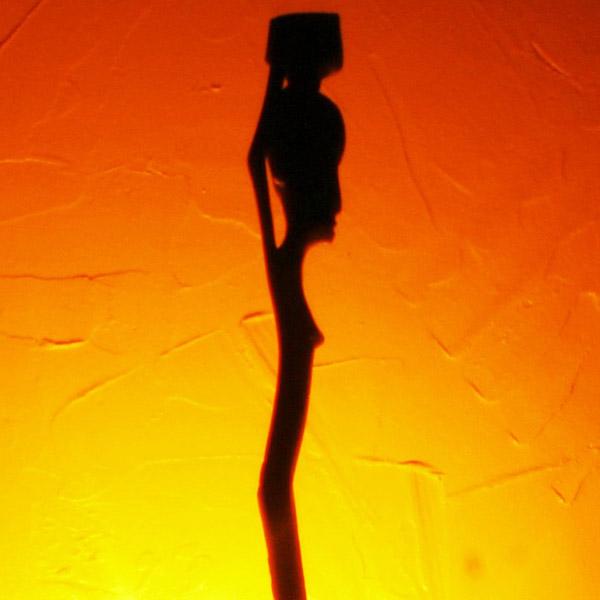 statut-femme-ombre-lumiere