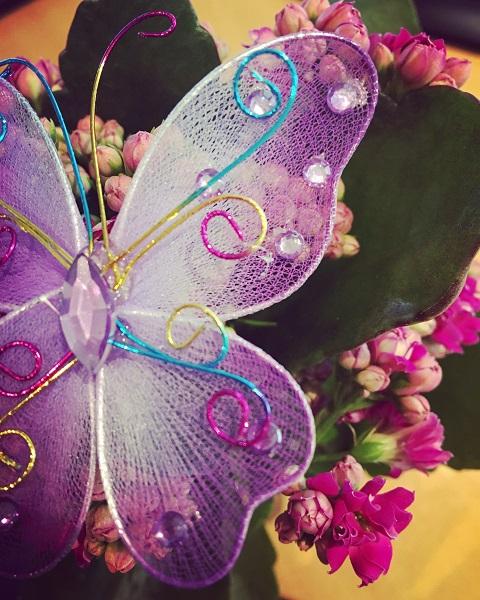 deco-papillon-fleur