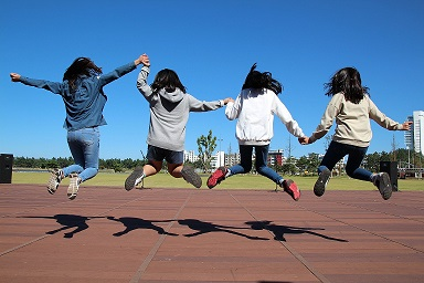 recherche identite adolescent