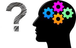Faire un flot de pensées pour libérer son cerveau