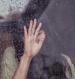Qu'est-ce que la tristesse ?