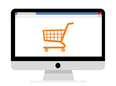 Faire ses courses rapidement avec les commandes en ligne: drive ou livraison