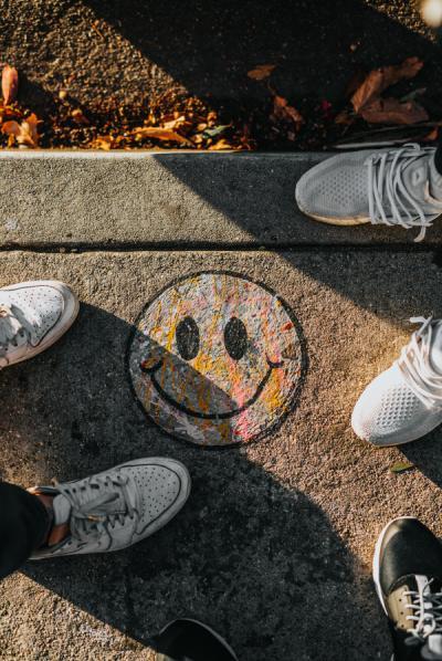 Les limites et dangers de la pensée positive