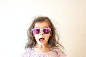 Bien élever son enfant : l'inspirer au quotidien