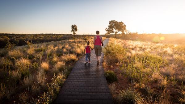 Discipliner son enfant : l'aider à bien grandir sans le manipuler